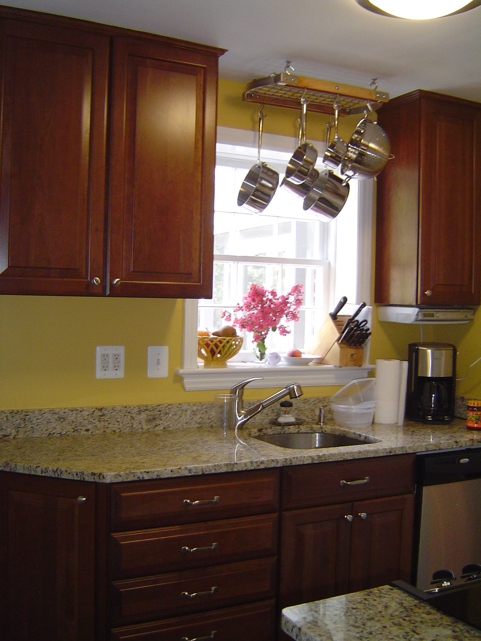 Home Remodeling, Custom Kitchens & Baths, Kitchen Design ...